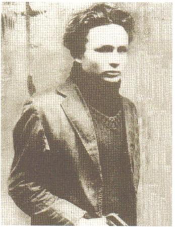Marcel Rajman