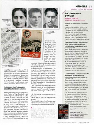 Magazine-cg94-767x1024.jpg