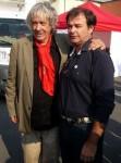 Paco Ibanez et Jean Costumero.jpeg