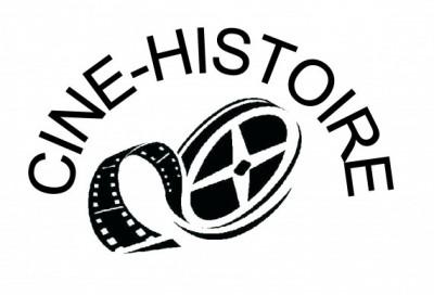 logocinehistoire_fondblanc-570x389.jpg
